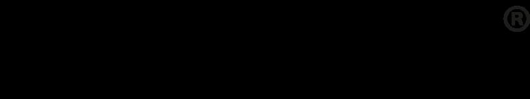 Xvavi®